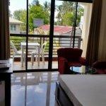 Adelaida Pensionne Hotel - Superior Deluxe