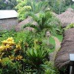 Bantayan Cottages