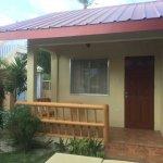 Bantayan Island Hotels Resorts Randys Bantayan Island Grill and Chill Resort