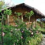 Bantayan Island Nature Park & Resort