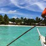 Beach Placid Resort