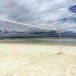 La Playa Estrella Beach Resort