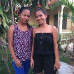 Randys Bantayan Island Grill and Chill Resort
