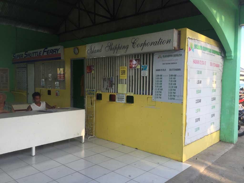 Santa-Fe-Port-Bantayan-Island-Cebu-Philippines-Super-Shuttle-Island-Shipping