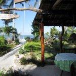 St. Bernard Beach Resort